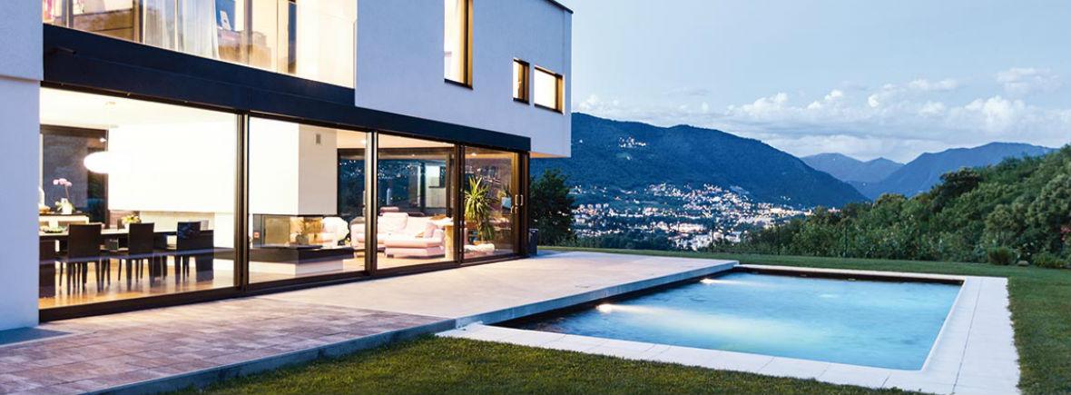 Servizio di ricerca e vendita immobiliare a Parma, Treviso e Asiago