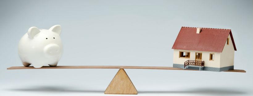 ottenere il massimo dalla vendita della casa