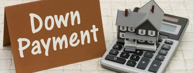 Vendere casa differenza tra caparra e acconto grandi - Acconto per acquisto casa ...