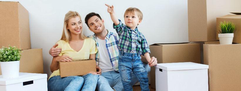agevolazioni 2016 per chi compra casa