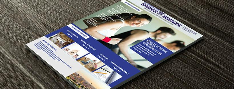 rivista immobiliare Parma